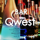 BAR SOUL HOUSE QWEST